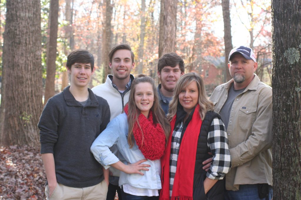 thanksgiving 2015 231