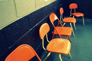29173_Orange_Youth_Chairs