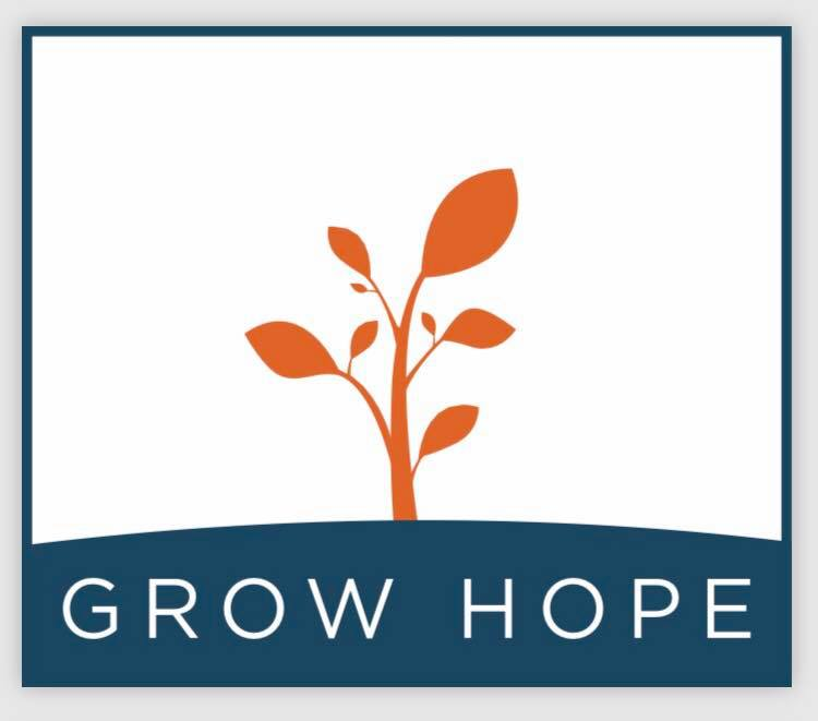 Grow Hope - Donate to HOPE Academy