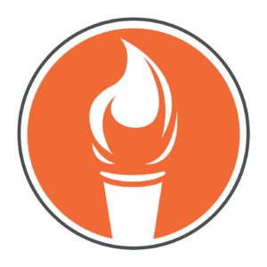 Picture of University-Model Logo
