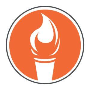 Picture of University-Model Logo