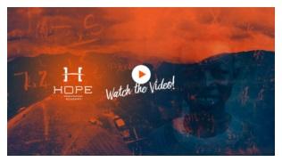 HOPE-Academy-video
