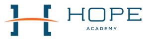 Hope Academy